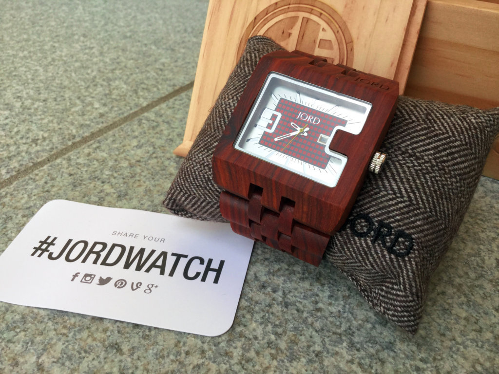 jord-wood-watches-16