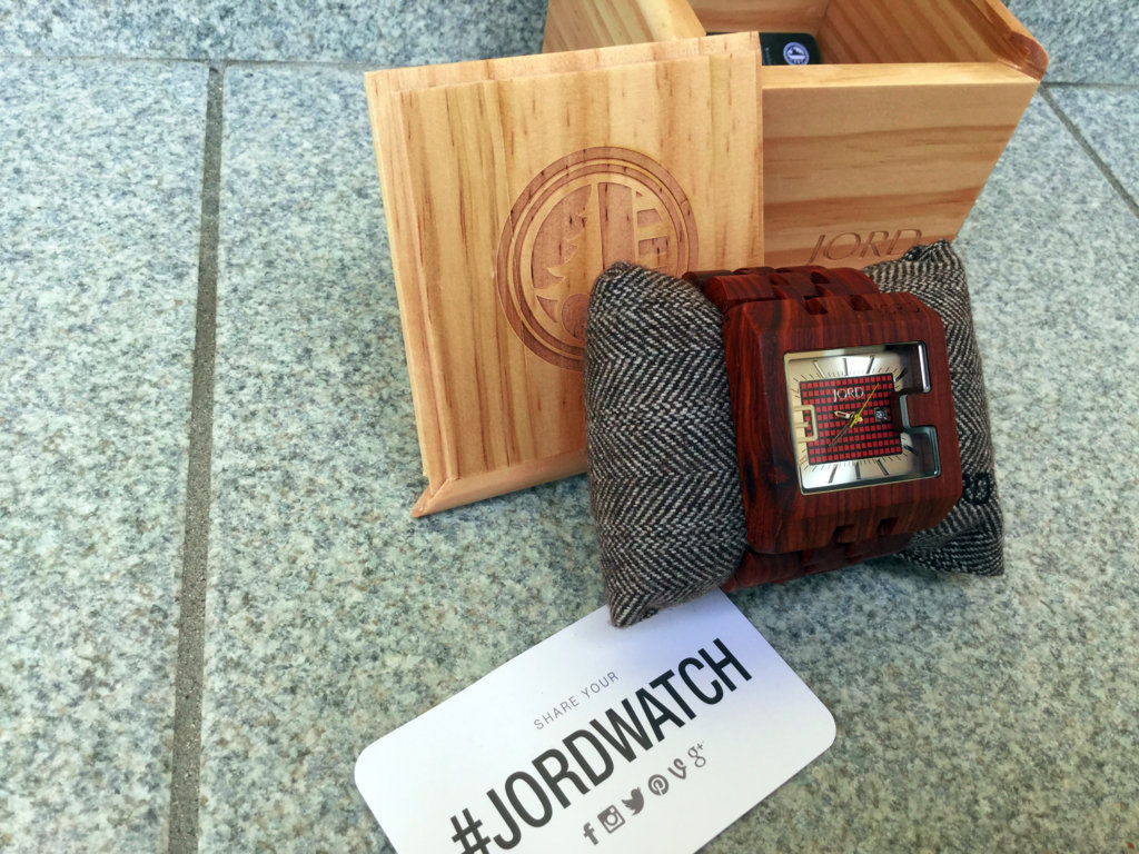jord-wood-watches-20