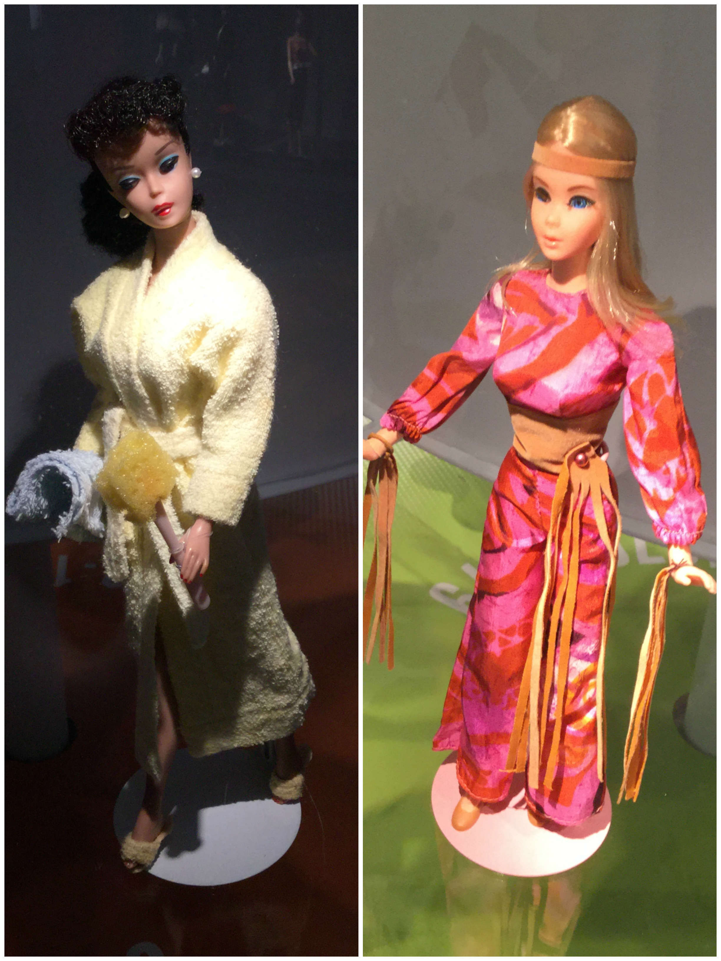 barbie-the-icon-mudec-15