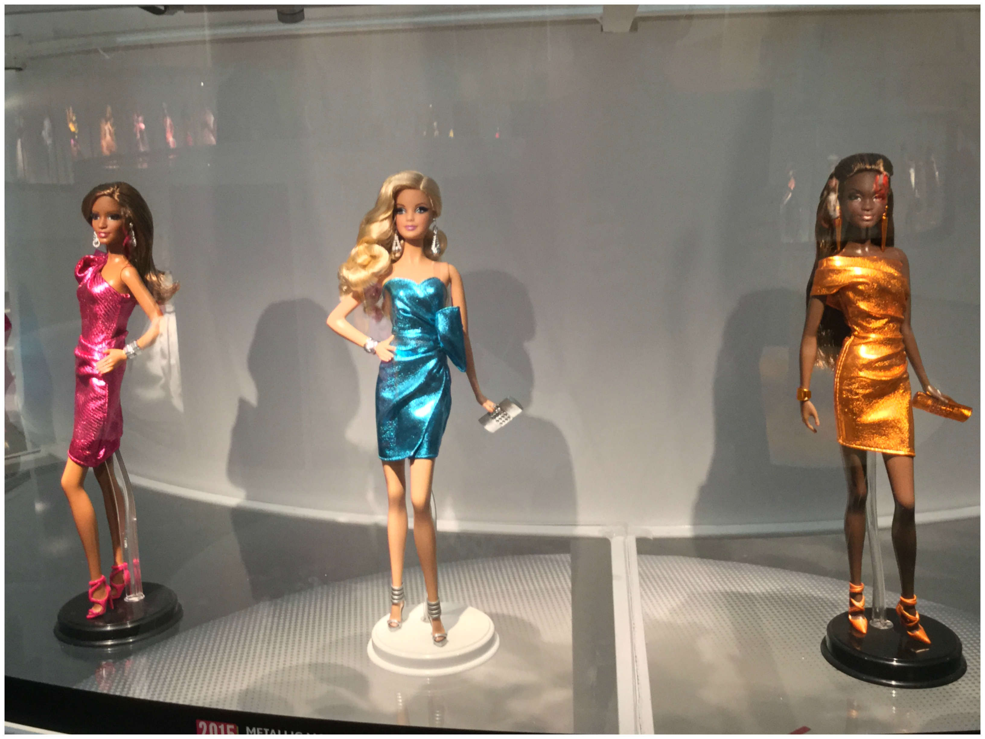 barbie-the-icon-mudec-16