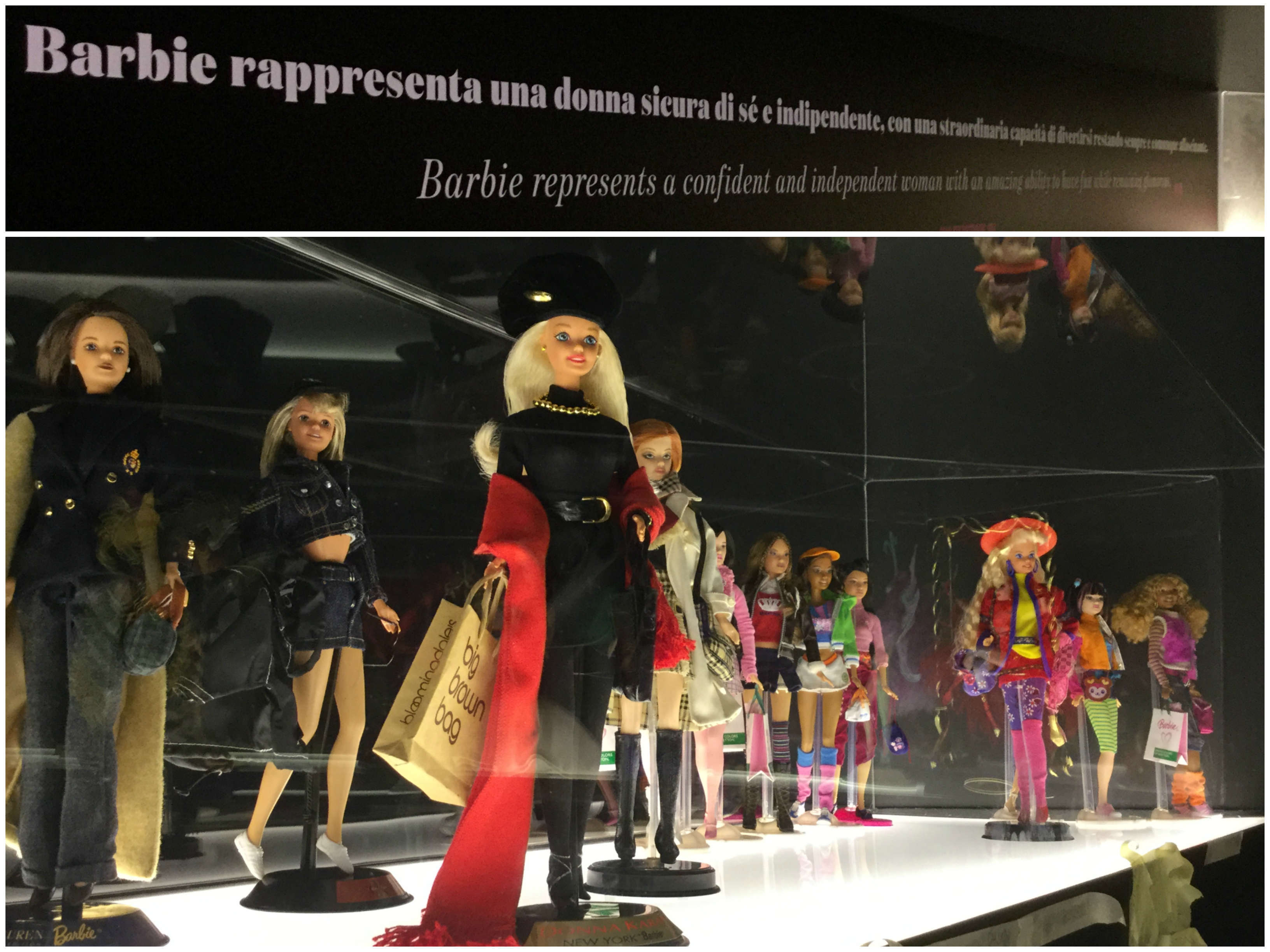 barbie-the-icon-mudec-18