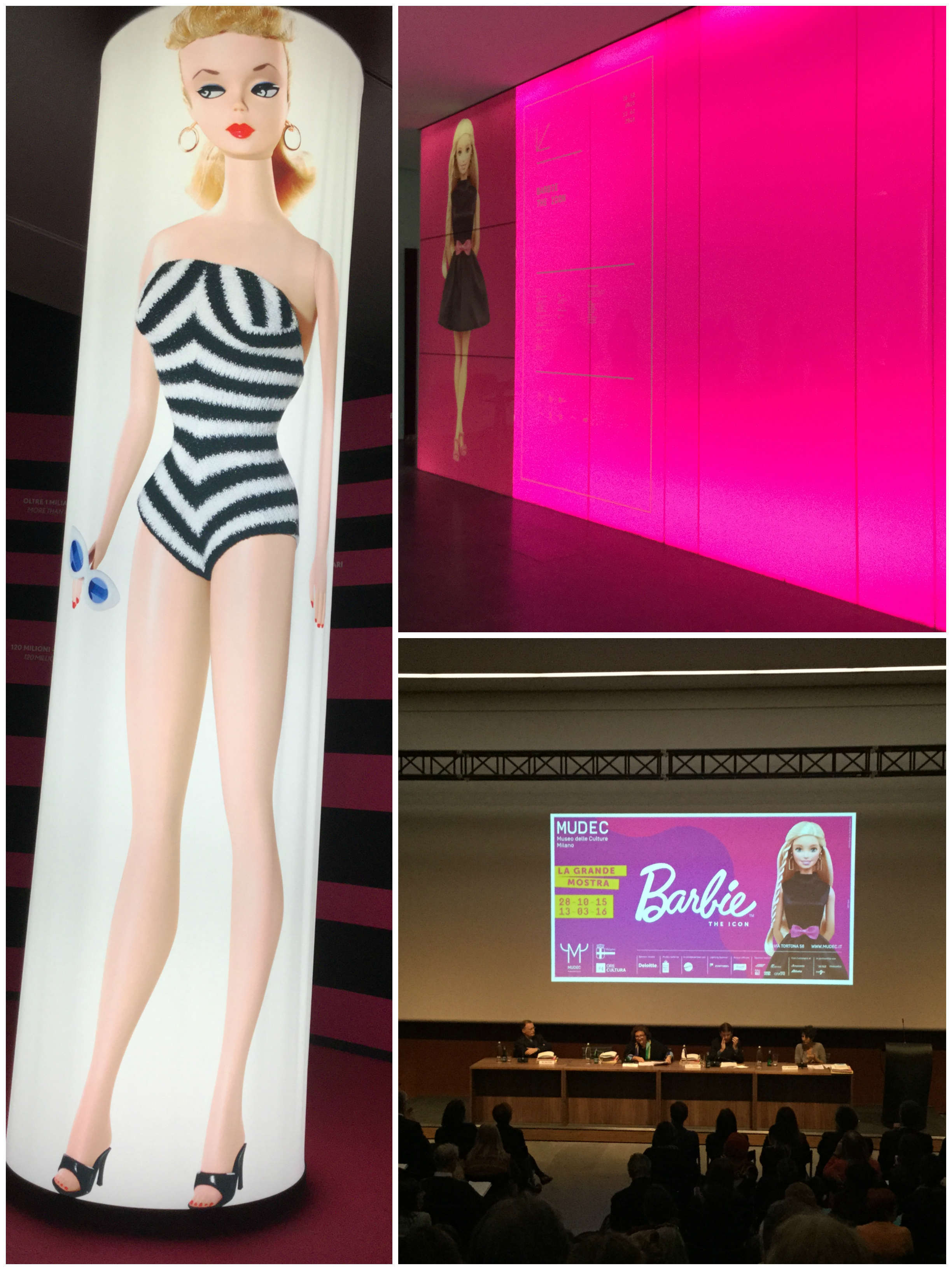 barbie-the-icon-mudec-2