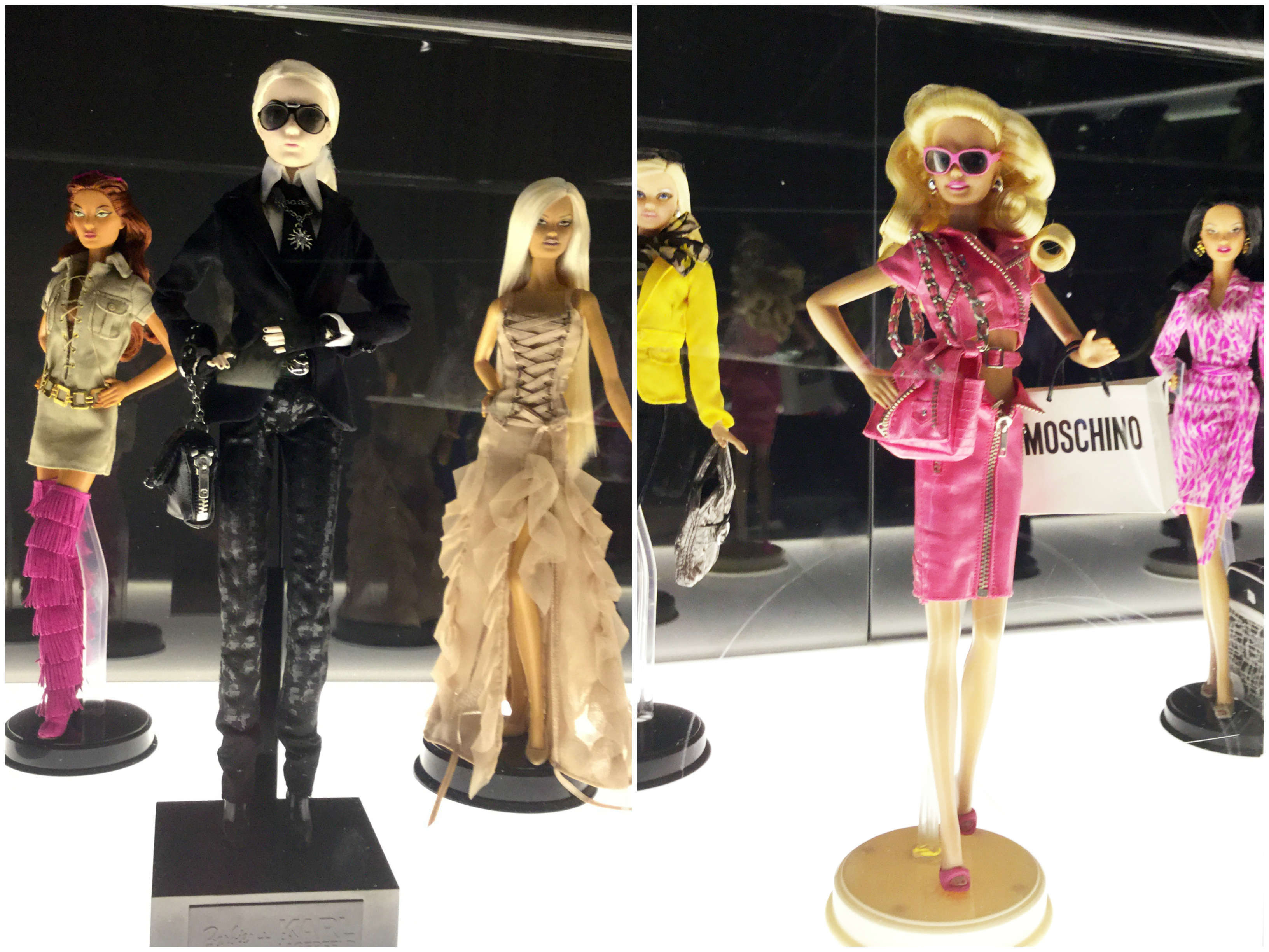 barbie-the-icon-mudec-23