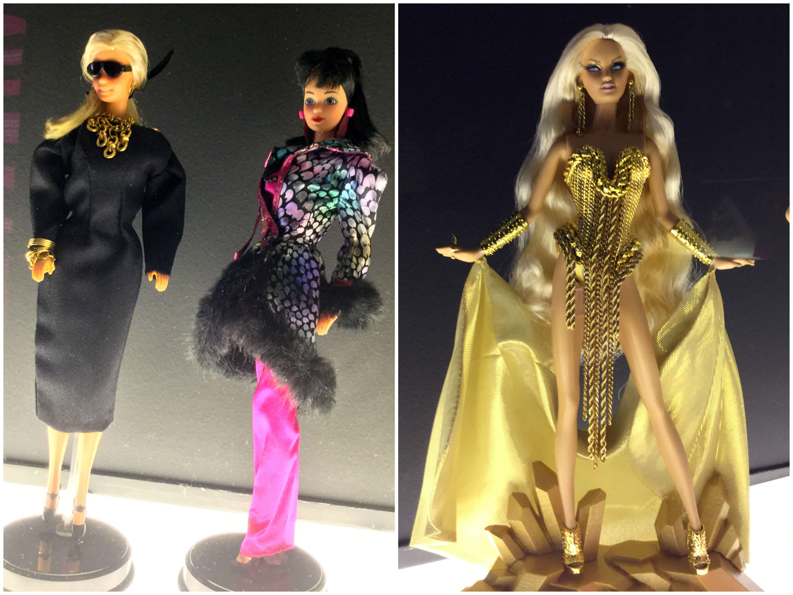 barbie-the-icon-mudec-26