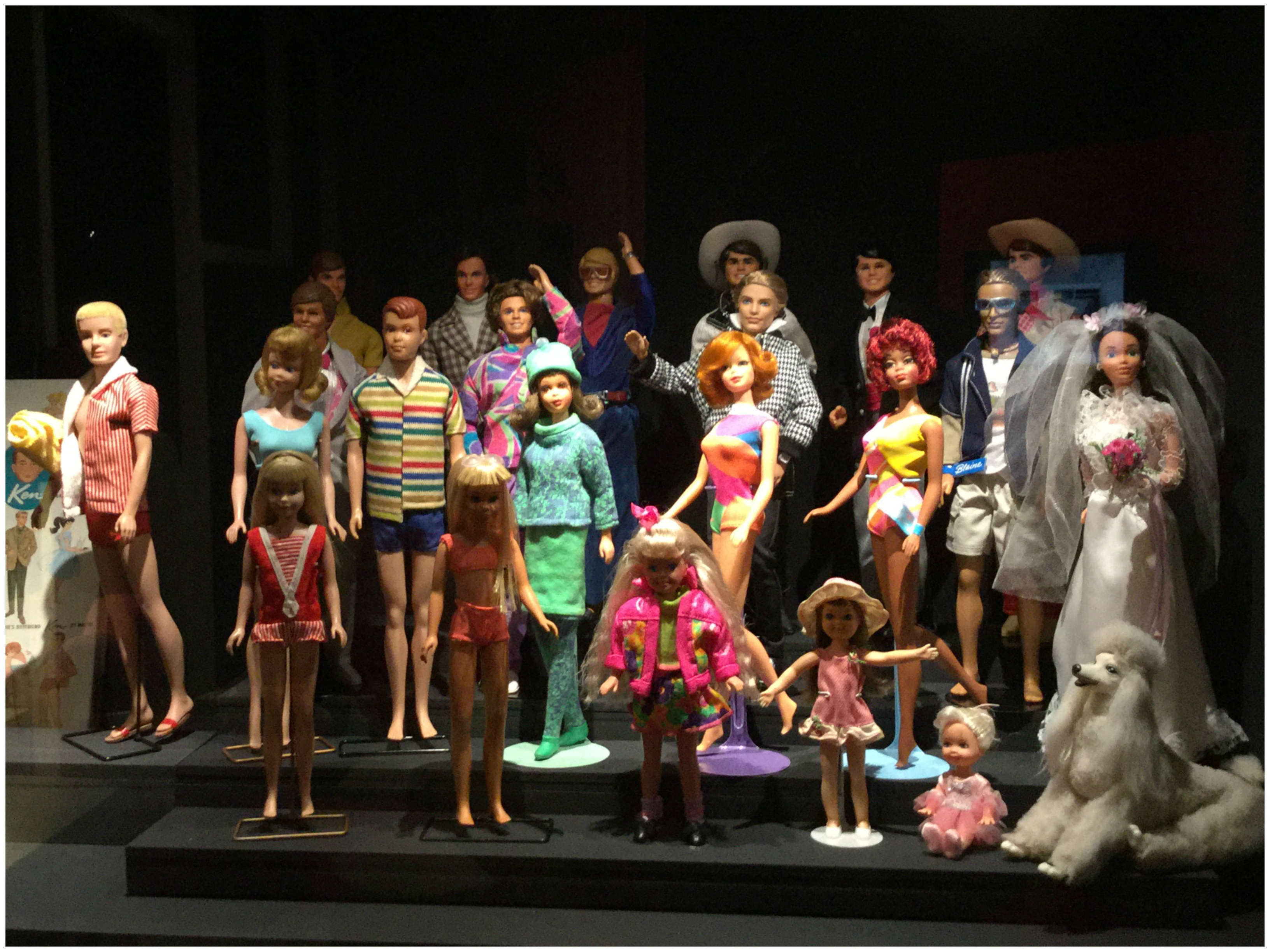 barbie-the-icon-mudec-27