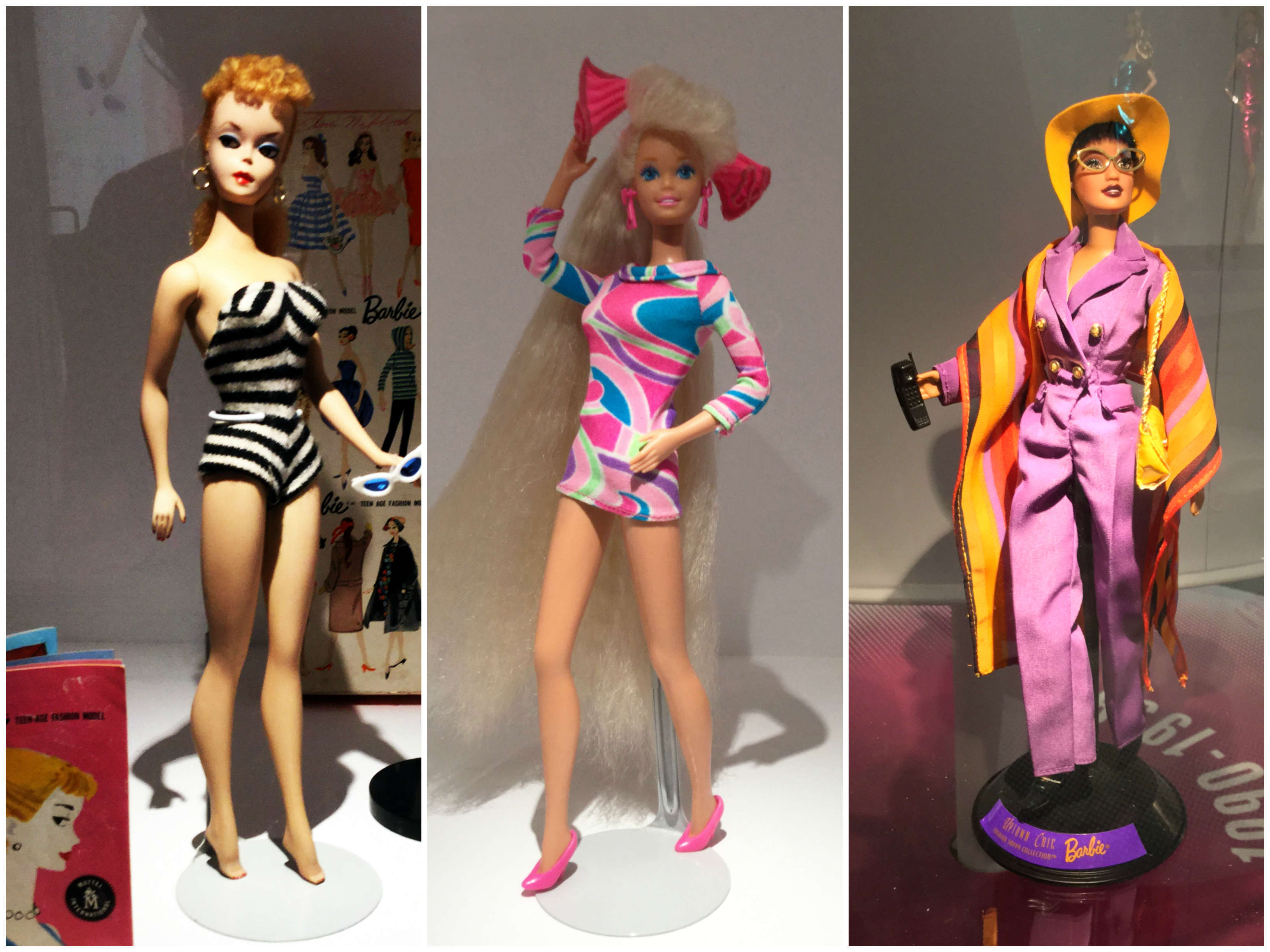barbie-the-icon-mudec-3