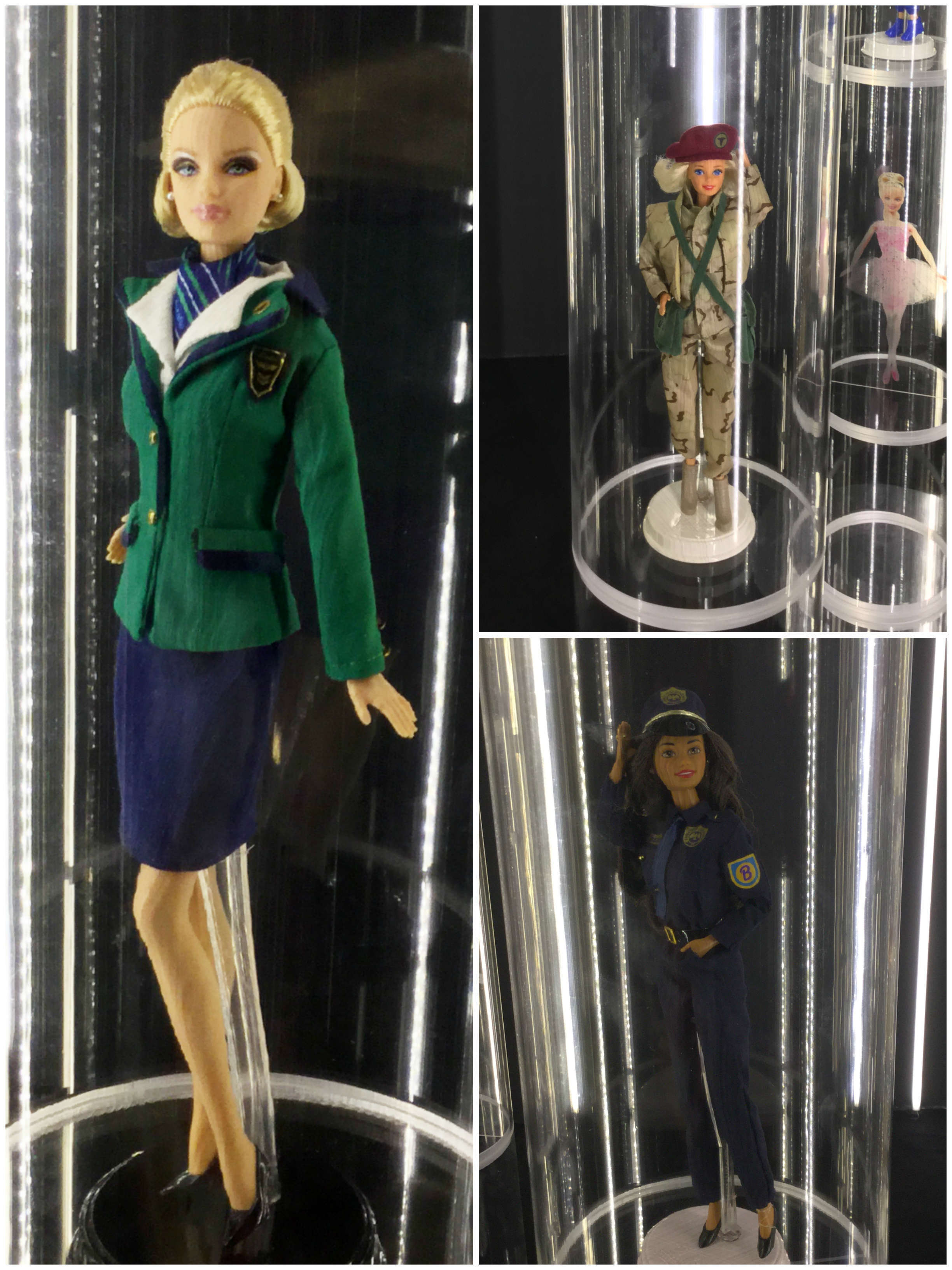 barbie-the-icon-mudec-31