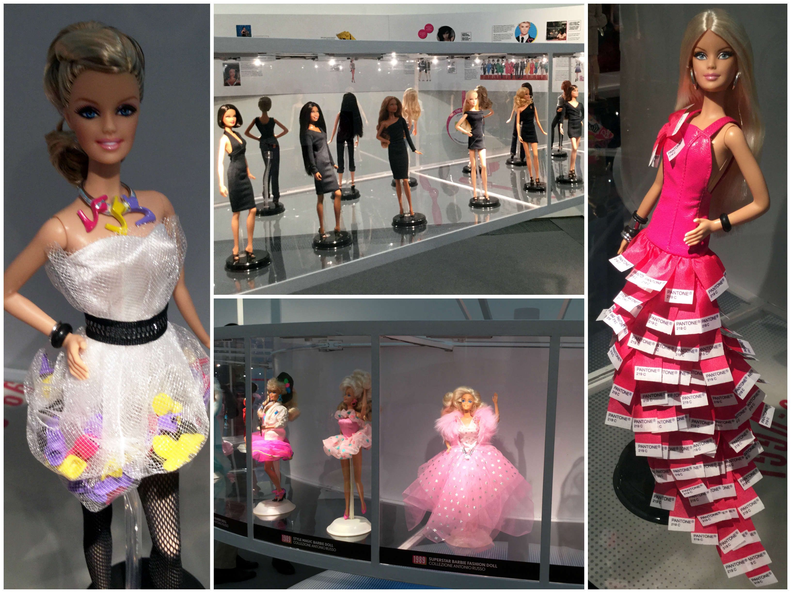 barbie-the-icon-mudec-4