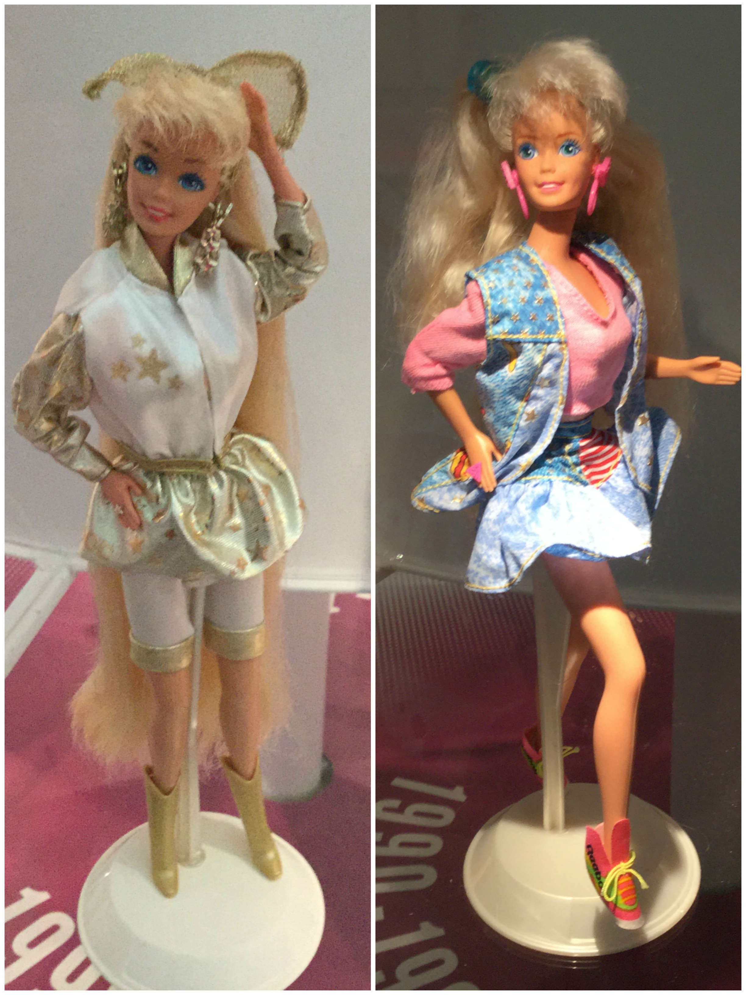 barbie-the-icon-mudec-5