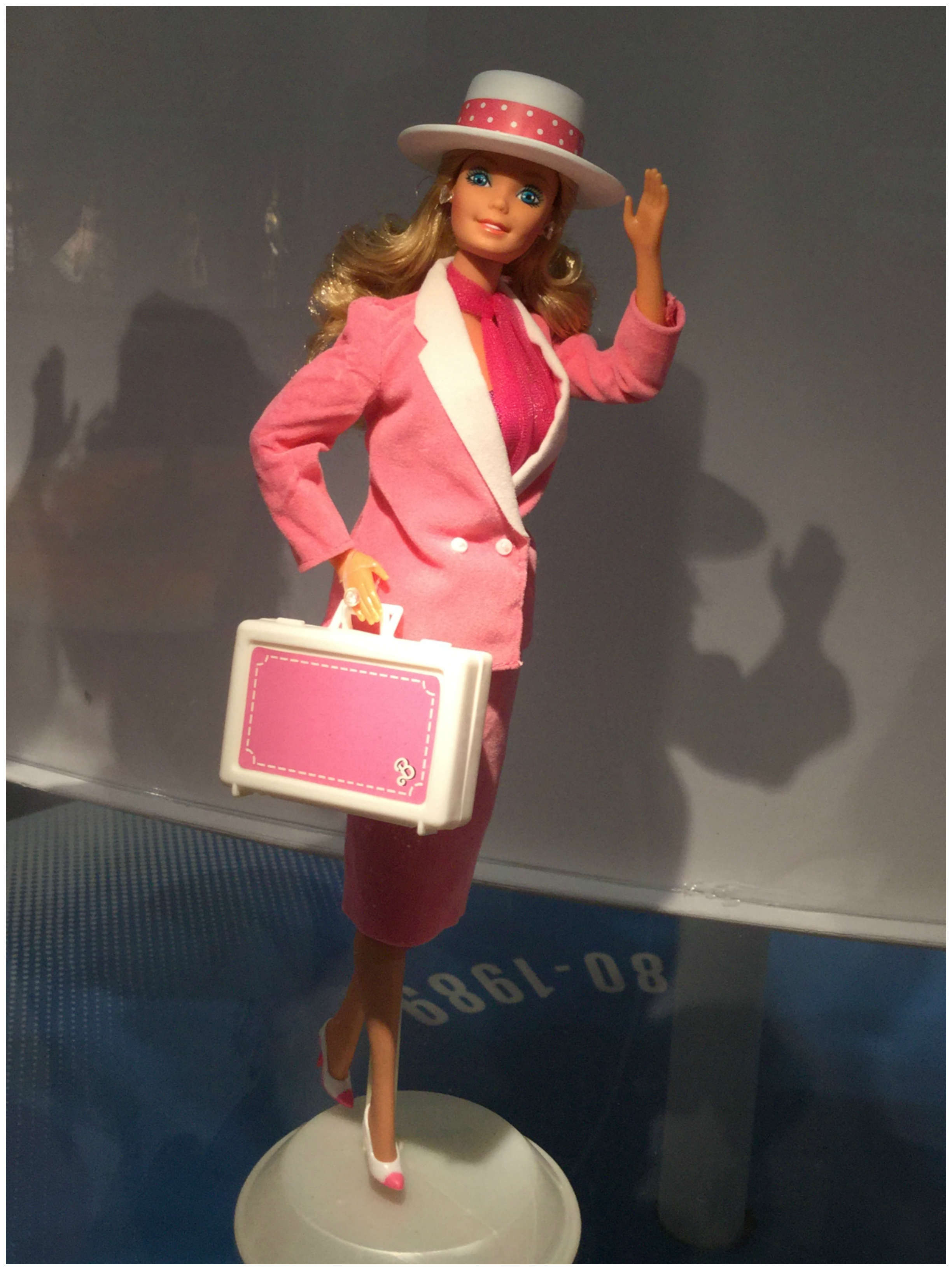 barbie-the-icon-mudec-6