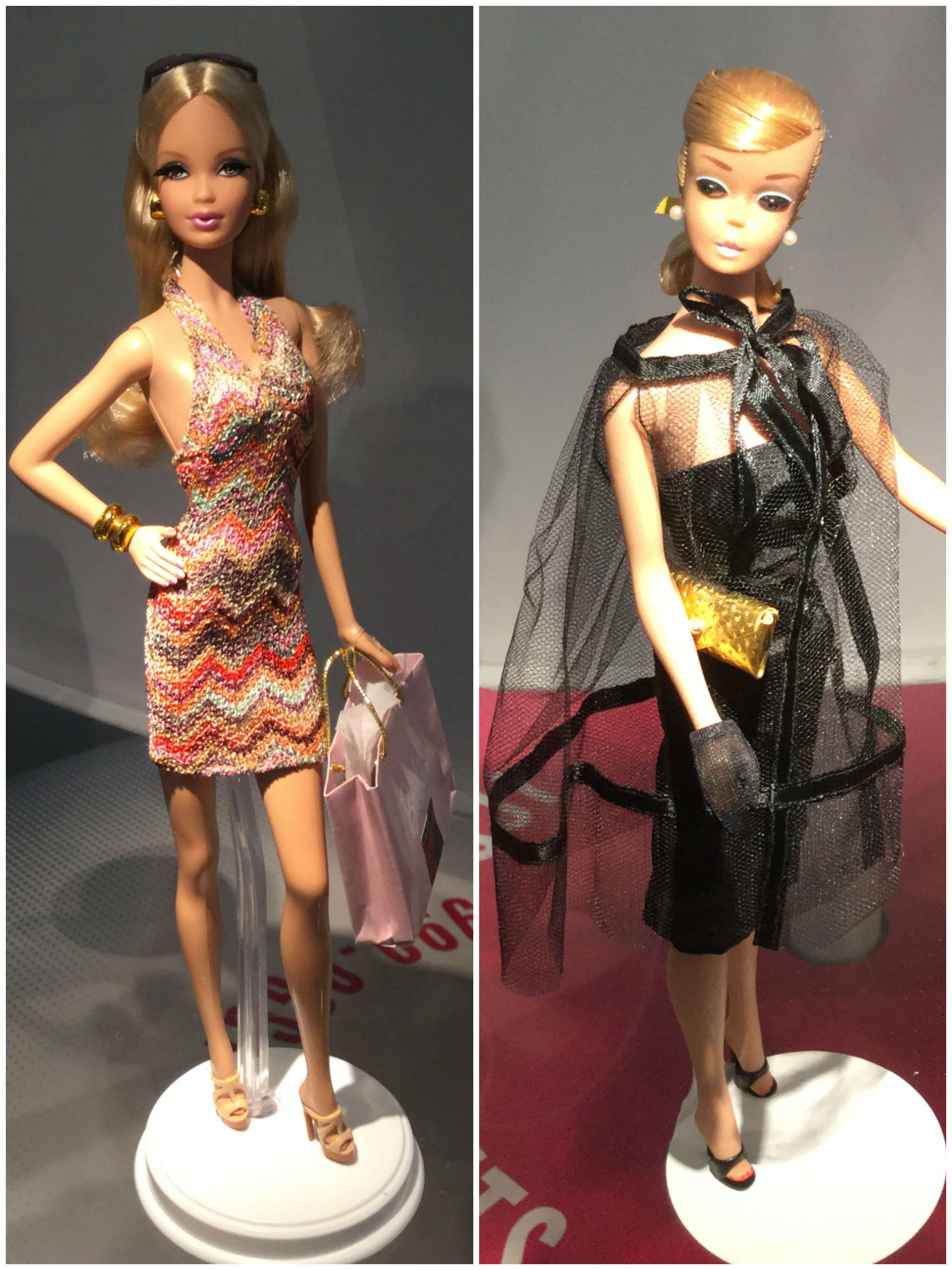 barbie-the-icon-mudec-7