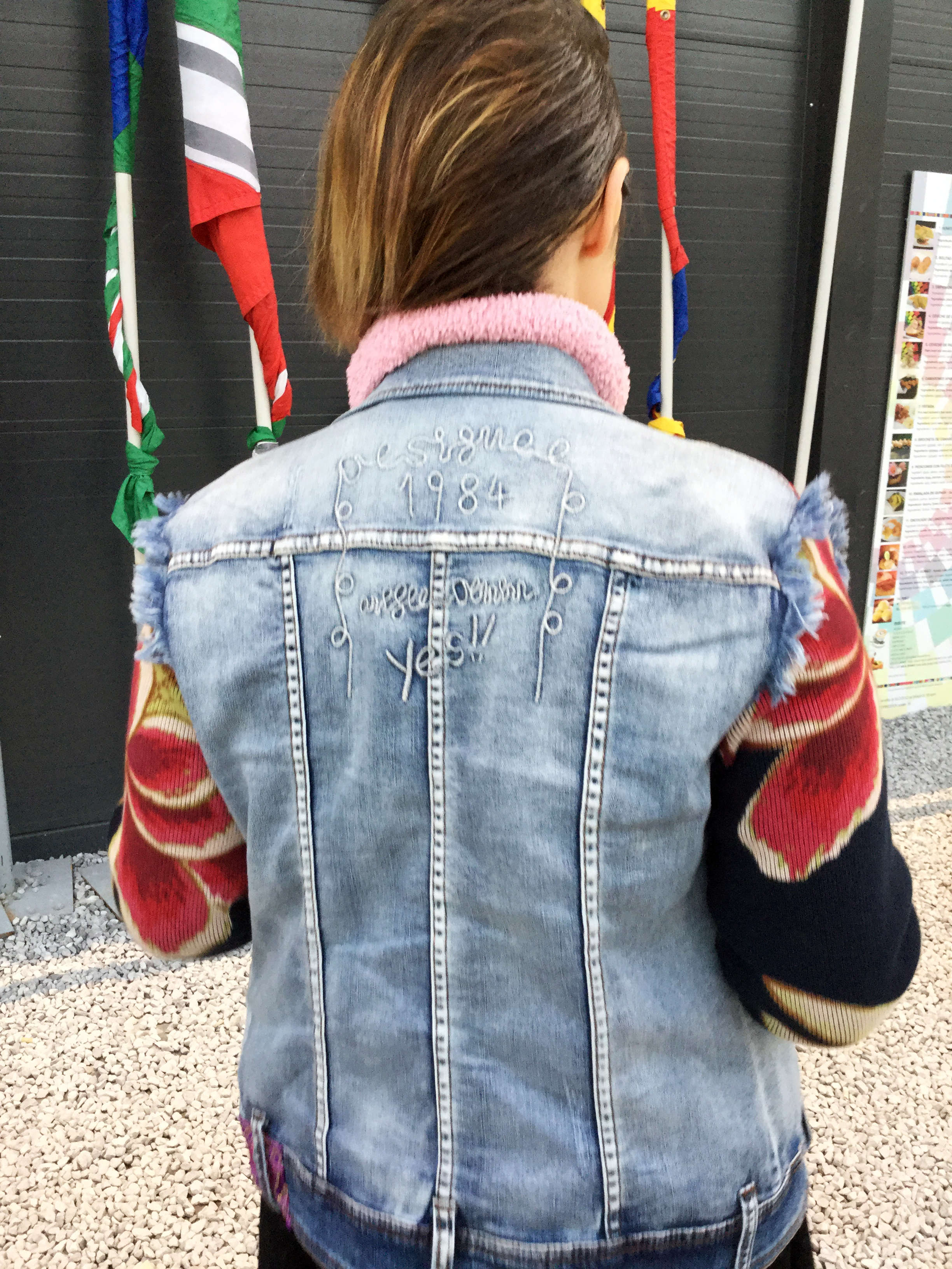 giacca-in-denim-expo-2015-11