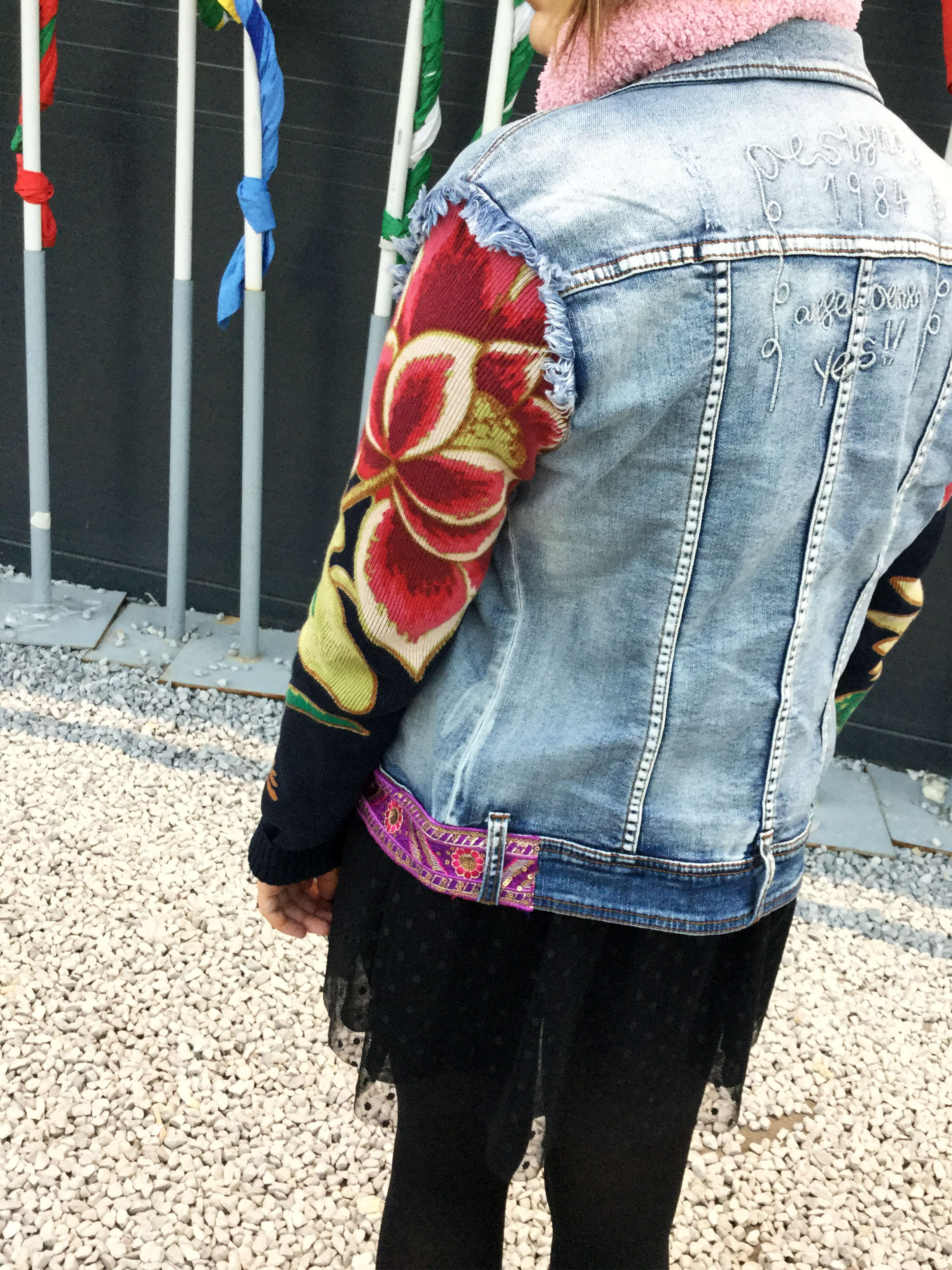 giacca-in-denim-expo-2015-13