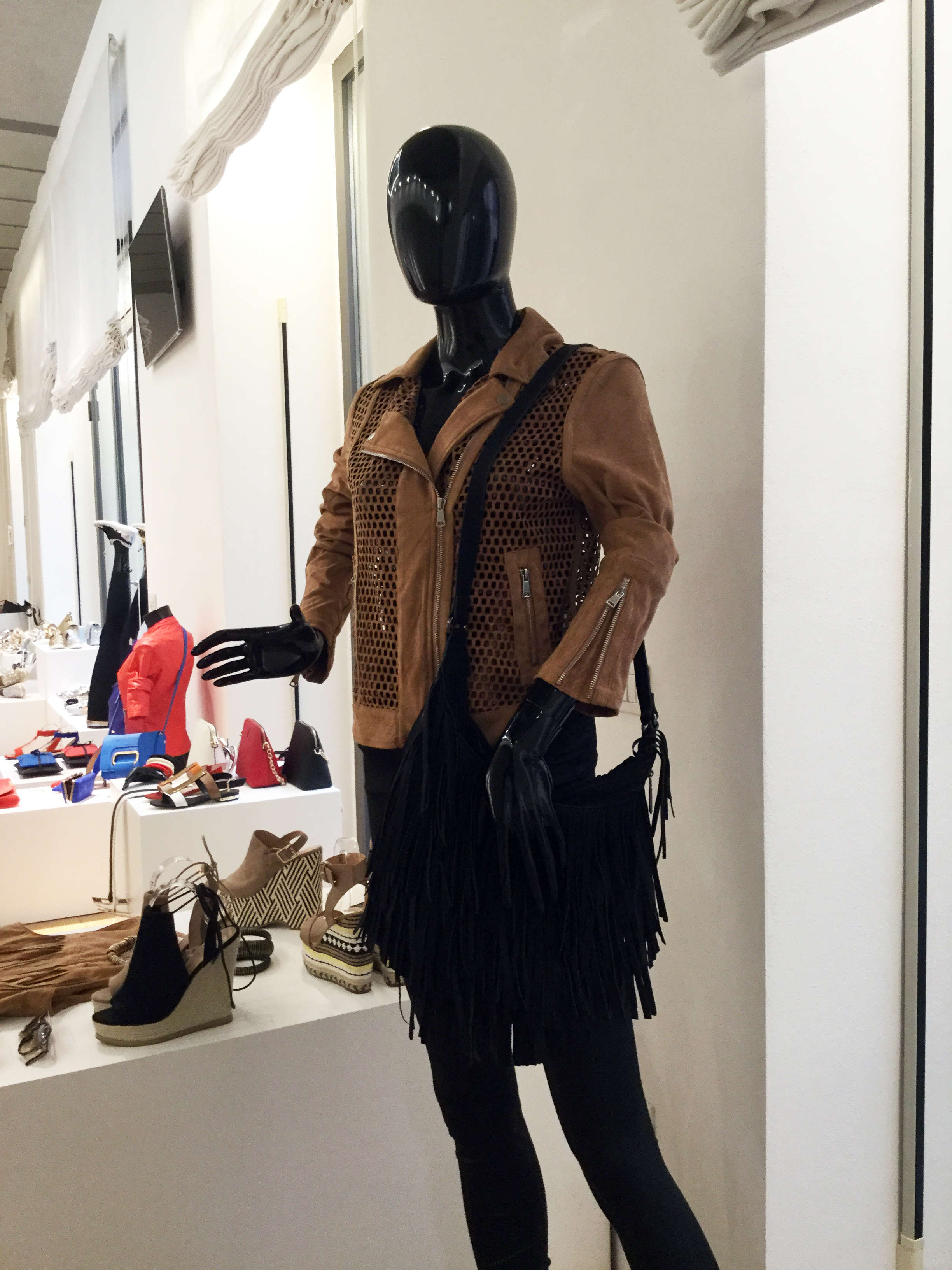 primadonna-collection-ss16-press-day-3