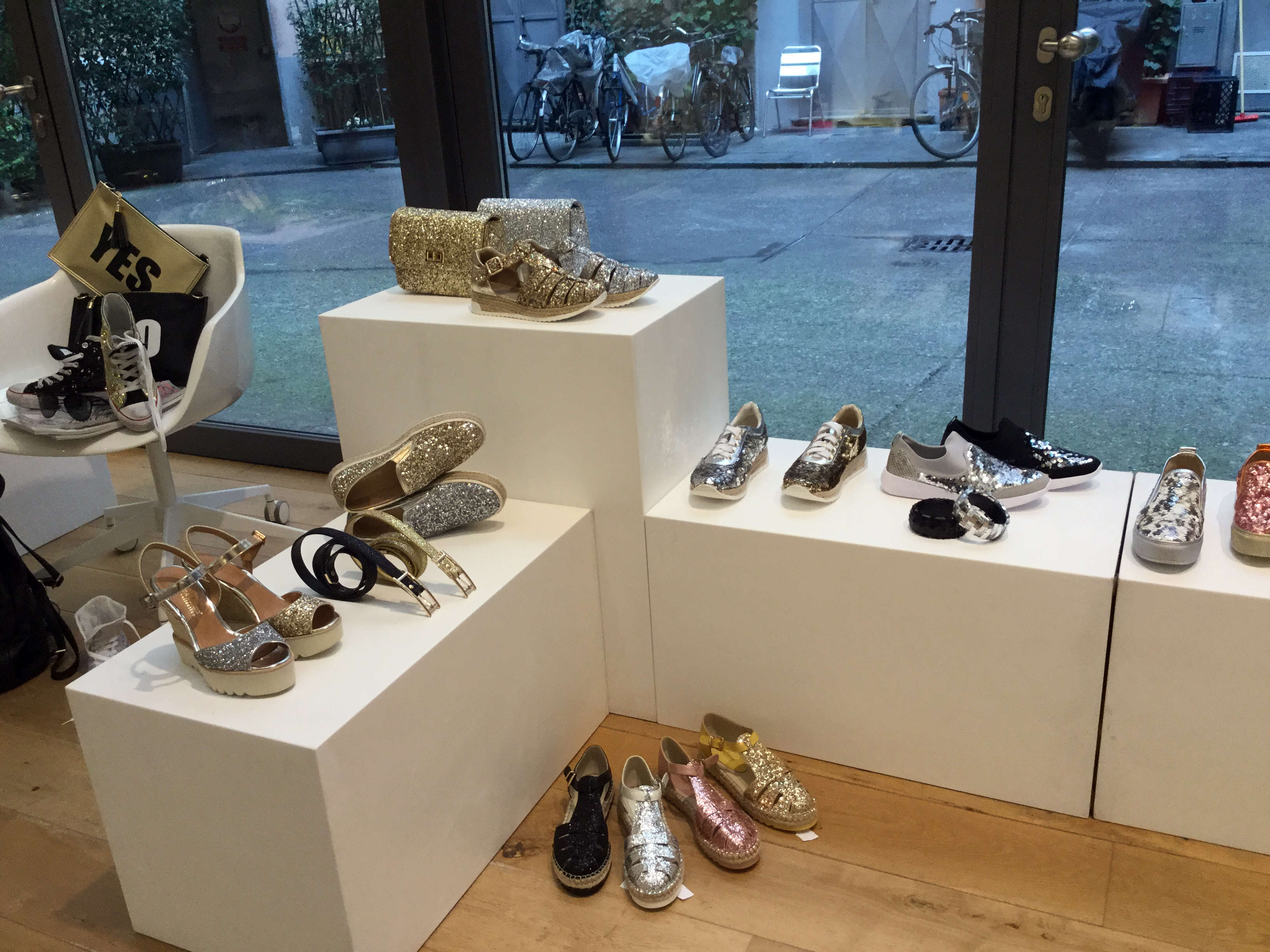 primadonna-collection-ss16-press-day-9