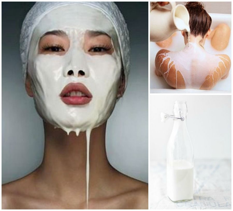 Some useful tips for your next Spring skincare