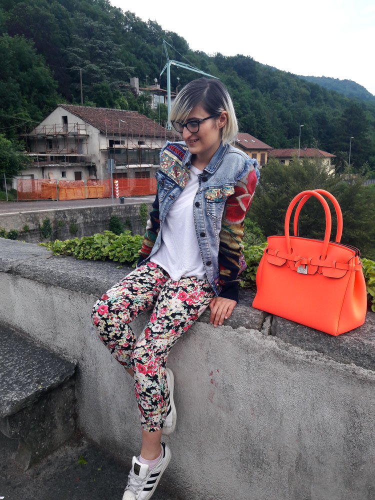save-my-bag-fluo-10