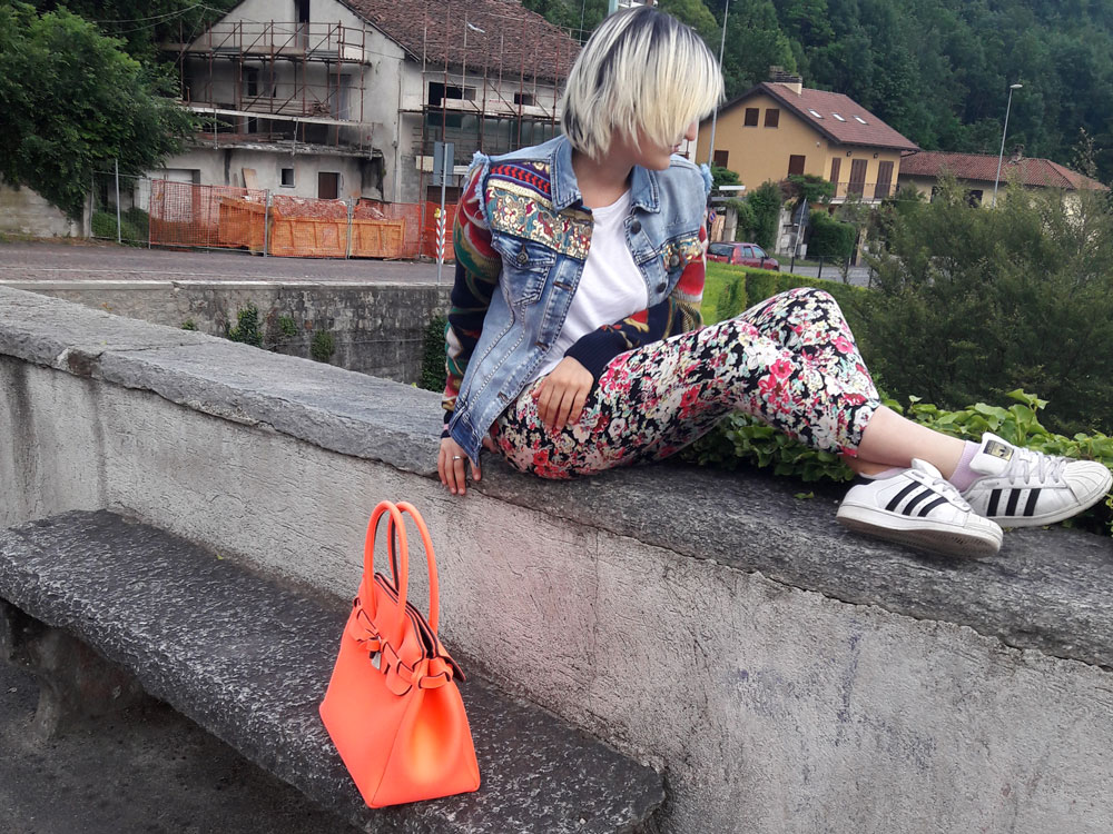 save-my-bag-fluo-11