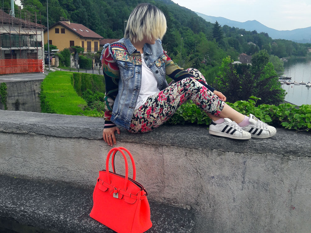 save-my-bag-fluo-12