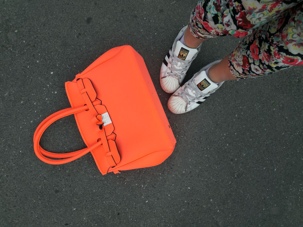 save-my-bag-fluo-13