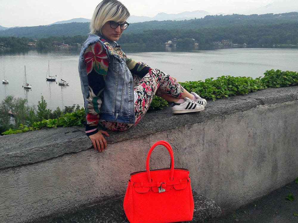 save-my-bag-fluo-14