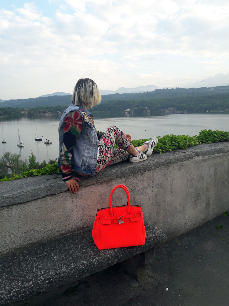 save-my-bag-fluo-15