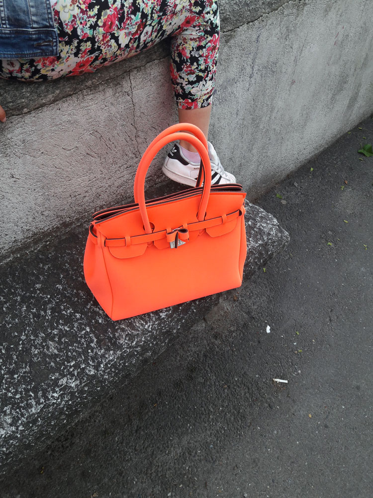 save-my-bag-fluo-17