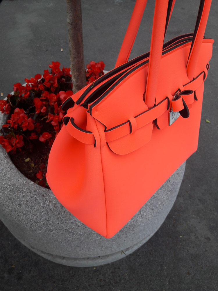 save-my-bag-fluo-20