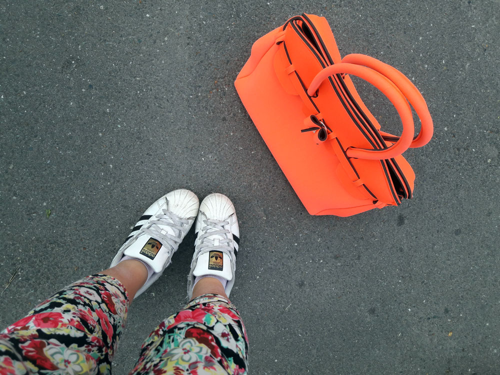 save-my-bag-fluo-21