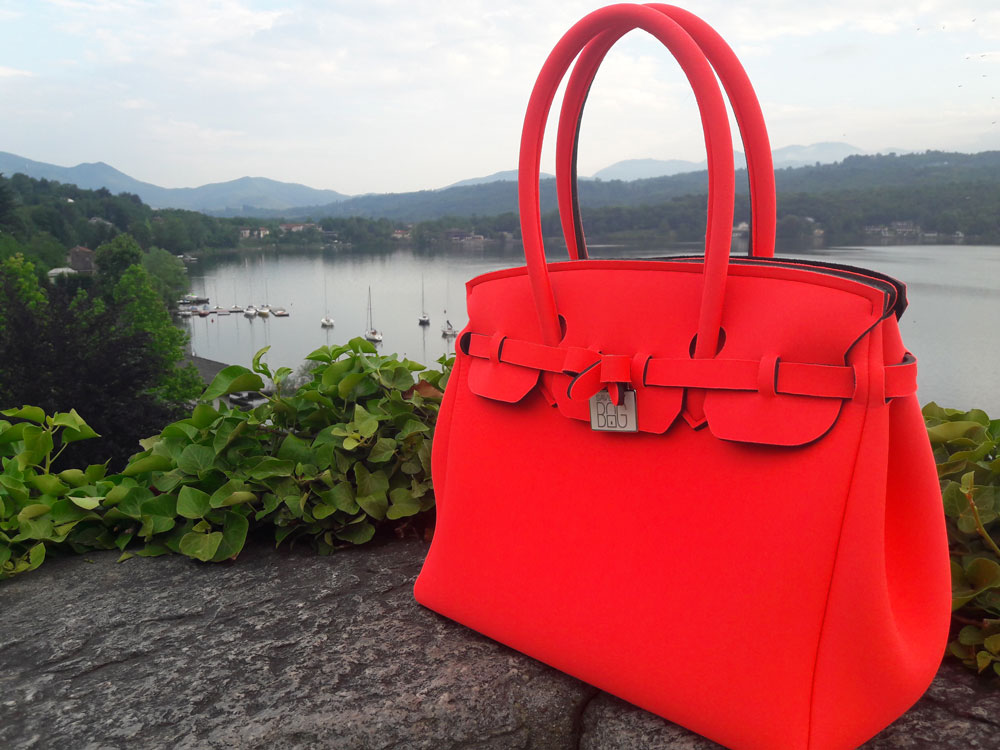 save-my-bag-fluo-23
