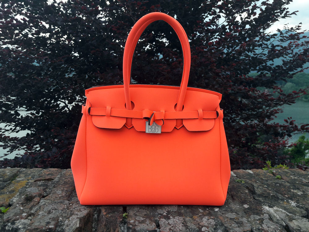 save-my-bag-fluo-24