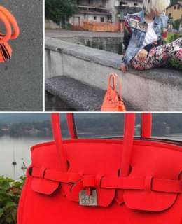 save-my-bag-fluo-26