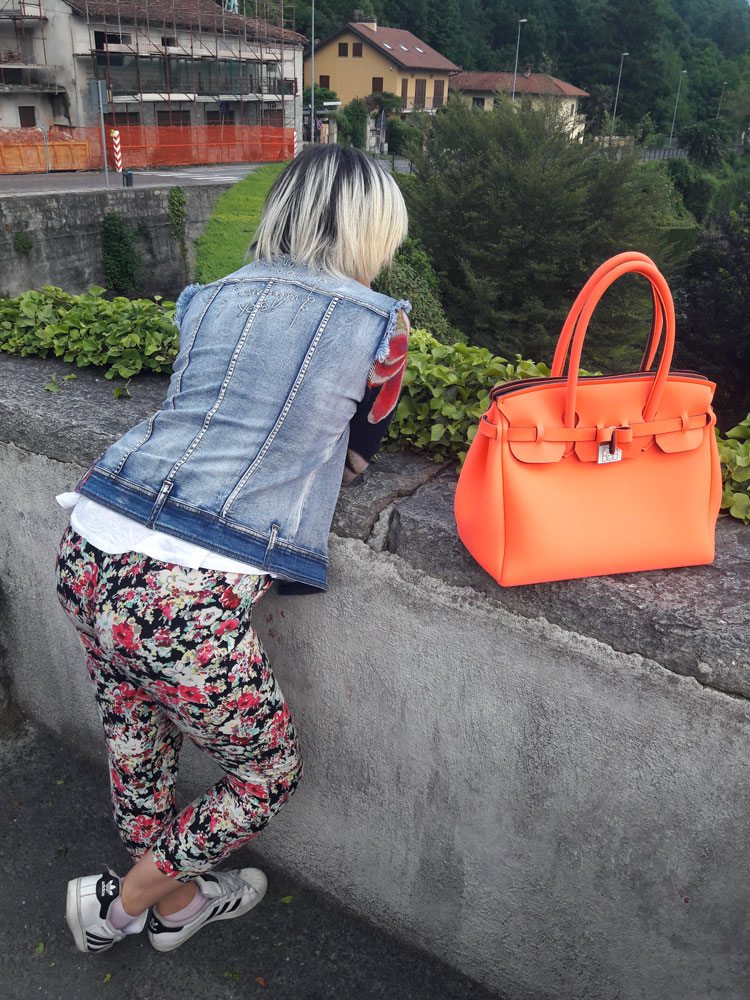 save-my-bag-fluo-4