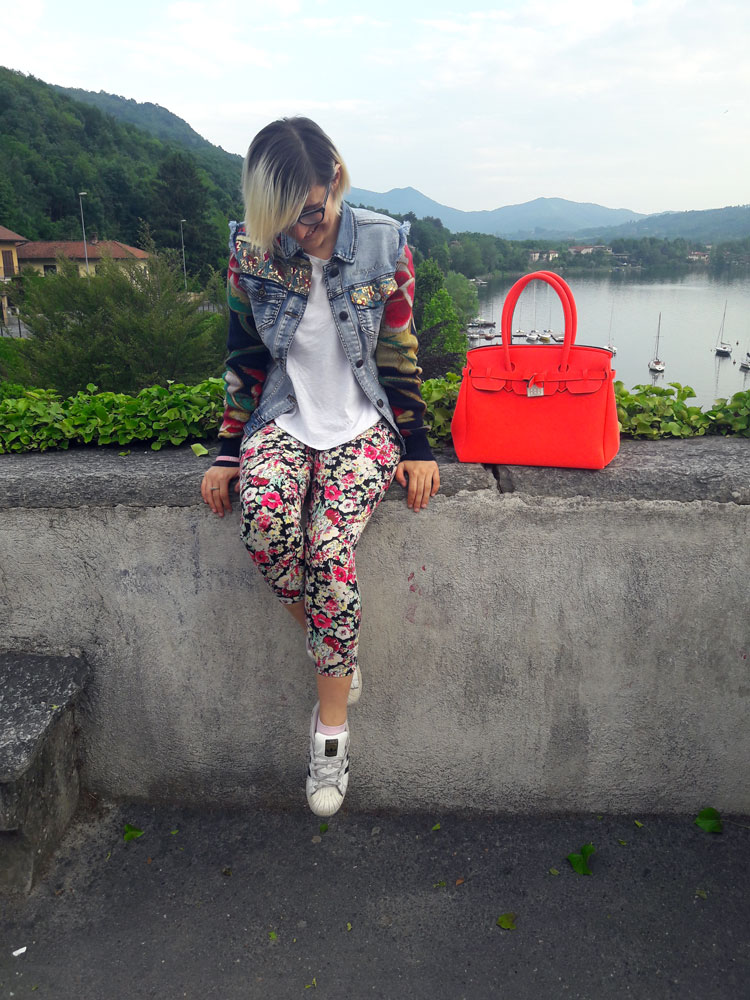 save-my-bag-fluo-7