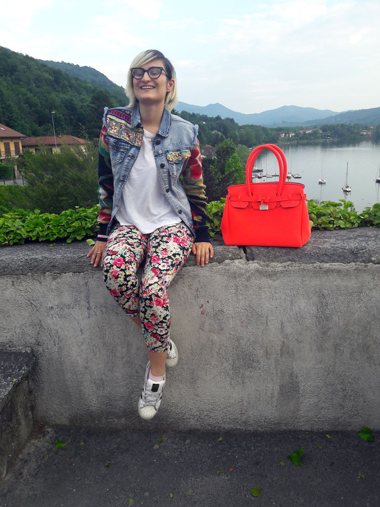 save-my-bag-fluo-8