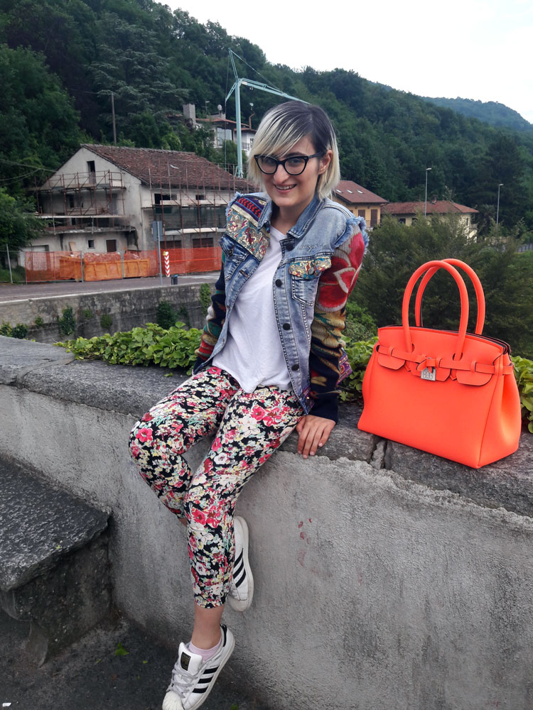 save-my-bag-fluo-9