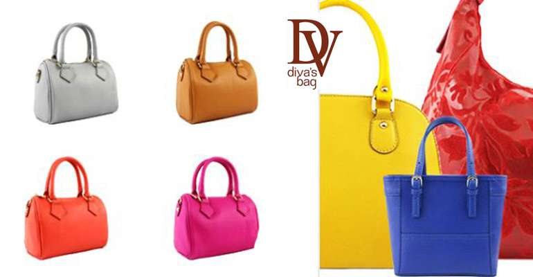 Diva's Bag, borse in pelle all'ingrosso made in Italy