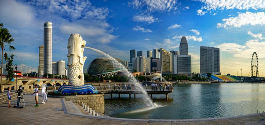 7 Things You Must Do While In Singapore
