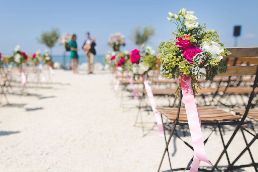 Plan the perfect day, choose the right wedding venue dermining your budget first