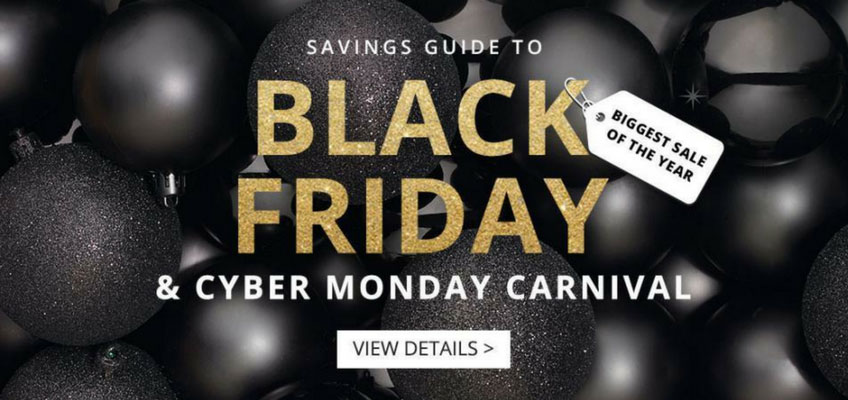 Zaful Black Friday: Credit Cards In Your Hands!