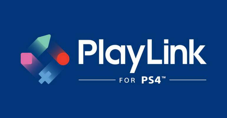 PS4 PlayLink, smartphone e tablet alla mano e vai con il divertimento